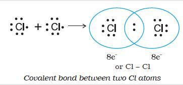 31b Cl Lewis structure