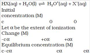 31b Initial concentration