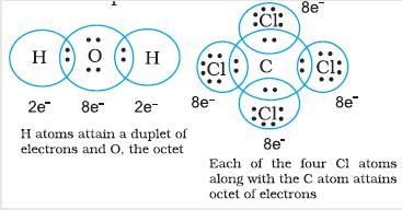 31c Lewis dot structures