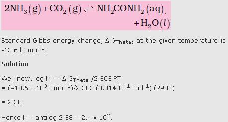 31d Ammonia