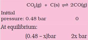 31e CO2