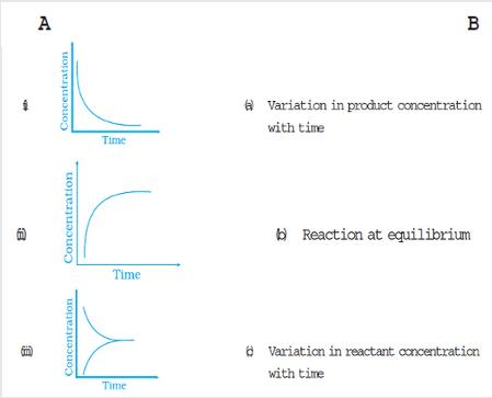 31e concentration time graph