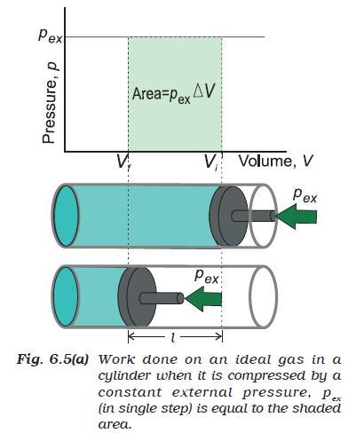 31f Fig 6.5 a
