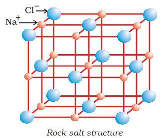 31l Rock salt