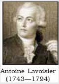 31m Antoine Lavoisier