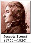 31n Joseph Proust