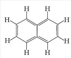 31s Naphthalin