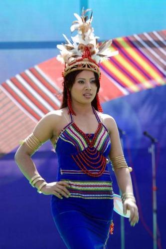 32c Kut festival Manipur