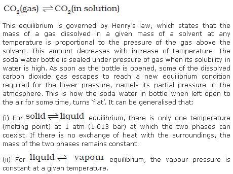 33a CO2 gas