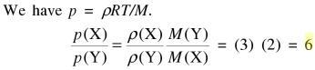 33b Density problem