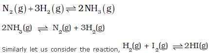 36a Ammonia