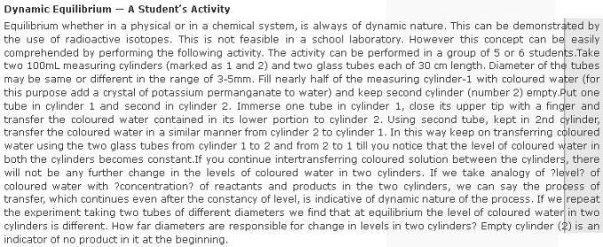 38a DynamicEquilibrium