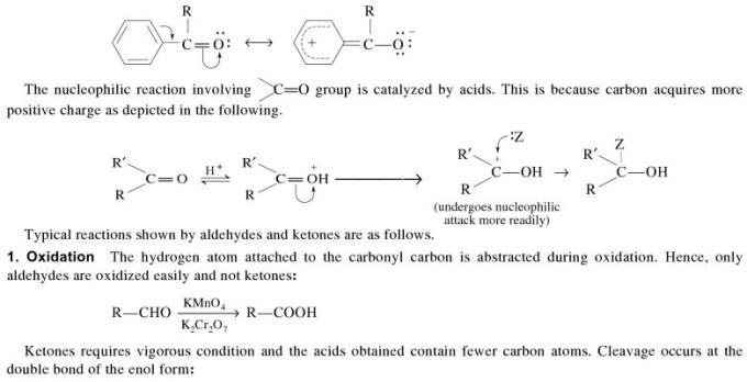 3e Physical and Chemical properties