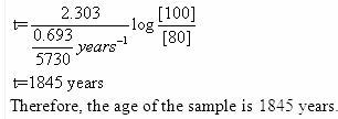 4.14b QA Chemical Kinetics CBSE Std 12