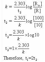 4.18b QA Chemical Kinetics CBSE Std 12