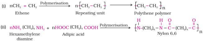 4 Chem