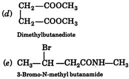 4 Dimethylbutanediote
