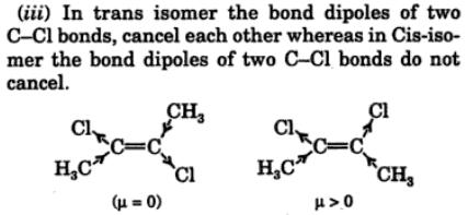 4 N-F bond is more polar than N-H bond
