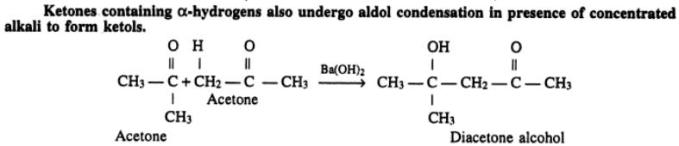 4 Reactions Involving alkyl groups