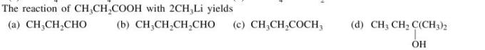 4a a reaction yields