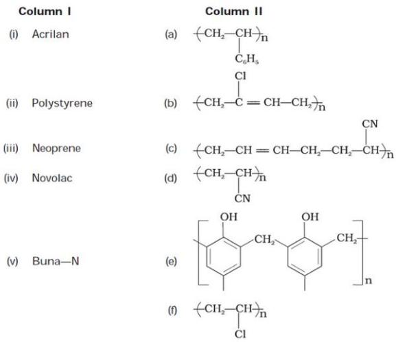 5 Polymer