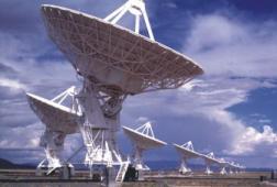 5 Radio Telescope
