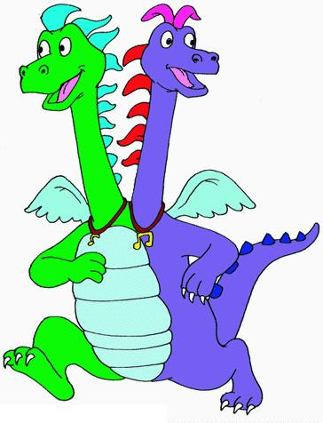 51c7 Green blue crocodile