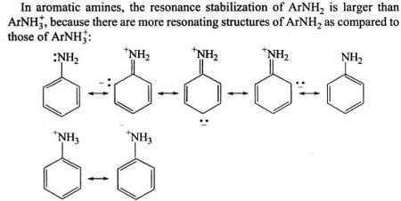 NCERT CBSE Standard 12 Organic compounds containing