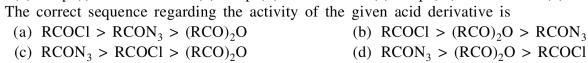 5a activity of acid derivative