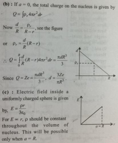 63 Electrostatics Charge shell Capacitance SKMClasses IIT JEE subhashish