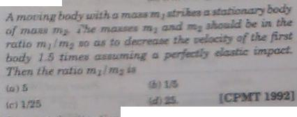 77a momentum Equation