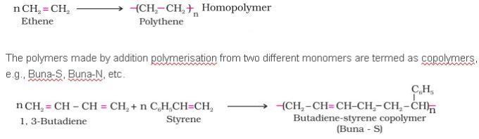 8 Chem