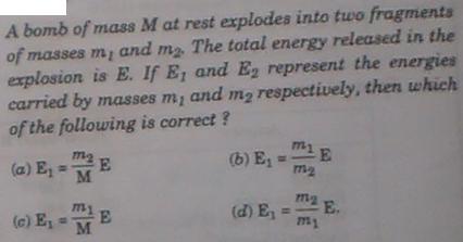 81a Energy Equation