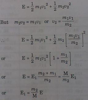 81b Energy Equation