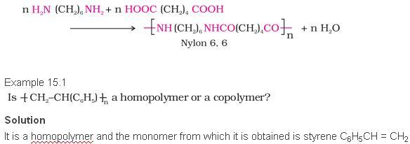 9 Chem
