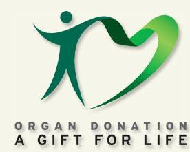 9 Organ donation a gift 4 life
