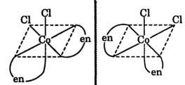 EAN of Cobalt complex [Co(en)2Cl2] 2