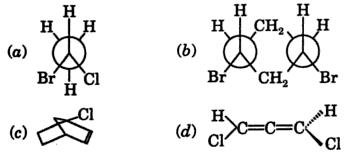 explain chiral enantiomers 1