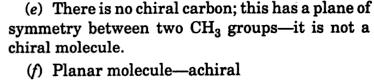 explain chiral enantiomers 3