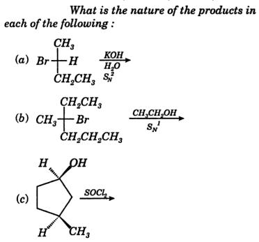 Identify the nature of the product 1