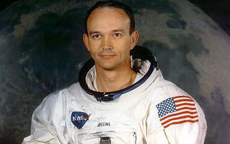 Who is Dr. Harrison Schmitt? 12 Men have walked on Moon ...