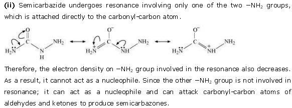 NCERT CBSE 12.18 2 Solution Explanation