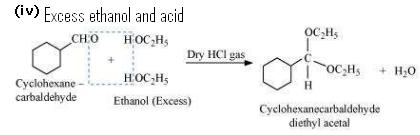NCERT CBSE 12.6 2 Solution Aldehydes, ketones, Carboxylic Acids