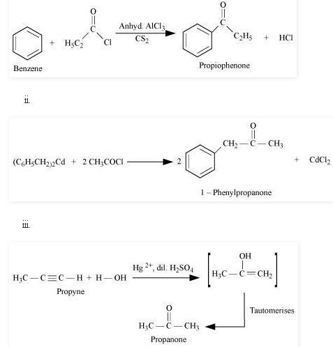 aldehydes ketones and carboxylic acids ncert pdf