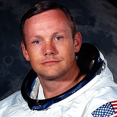 neil armstrong - photo #8