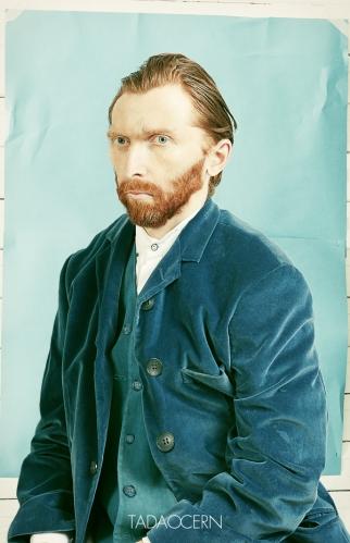 Van-Gogh 1