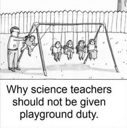 why we should study science Focuses on the nature of science and key concepts in chemistry, physics and  biology  a student should know, understand and be able to do on completion of  a unit  elders and descendants of the lands upon which we meet and study.