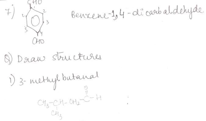 1 Benzene-1,4-dicarbaldehyde