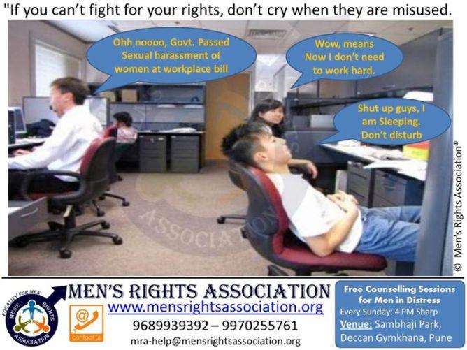 1 women need to work hard