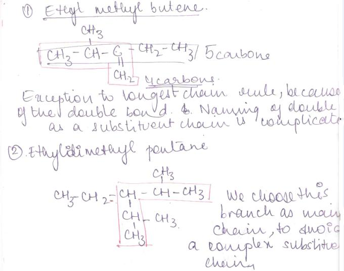 compare the iupac nomenclature rules for What is the correct iupac name of this compund  according to the cahn–ingold–prelog rules  the iupac nomenclature system is complicated (the 2013 blue book .